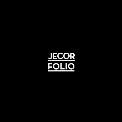 jecorfolio